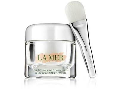 La Mer The Lifting and Firming Mask, 1.7 oz