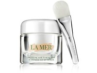 La Mer The Lifting and Firming Mask, 1.7 oz - Image 2