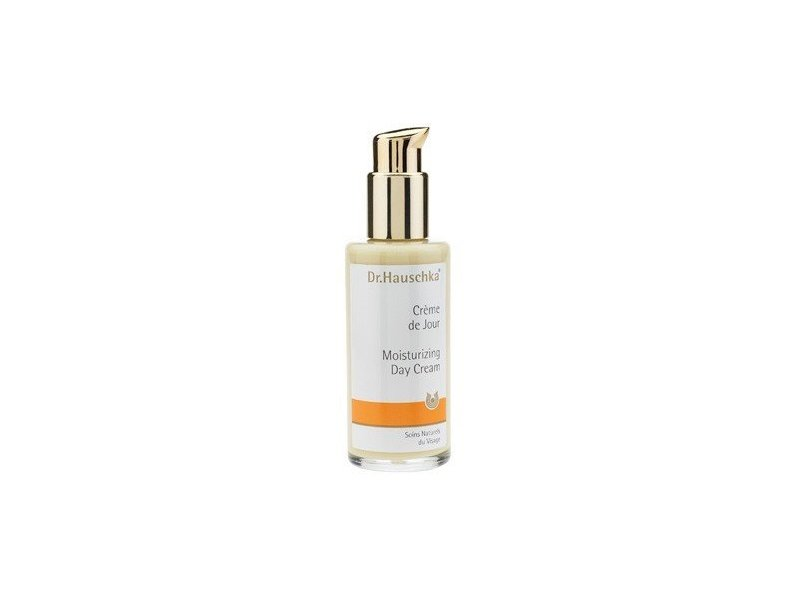 DR HAUSCHKA Revitalising Day Cream, 100 ML