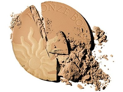 Physicians Formula Bronze Booster 2-in-1 Bronzer and Highlighter, Light to Medium, 0.38 Ounce - Image 3