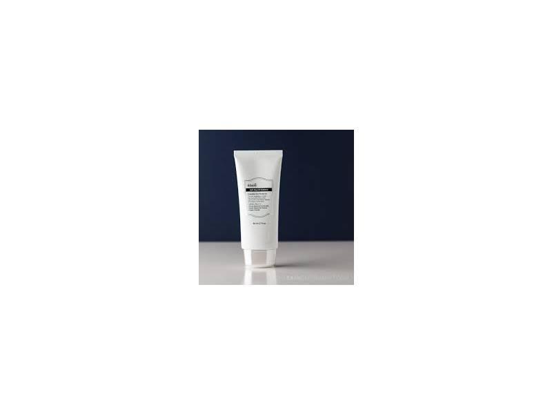 Klairs Soft Airy UV Essence Sunscreen