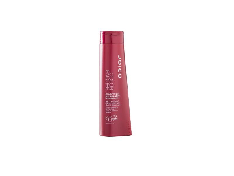 Joico Color Endure Conditioner, 10.1 fl oz (300 mL)