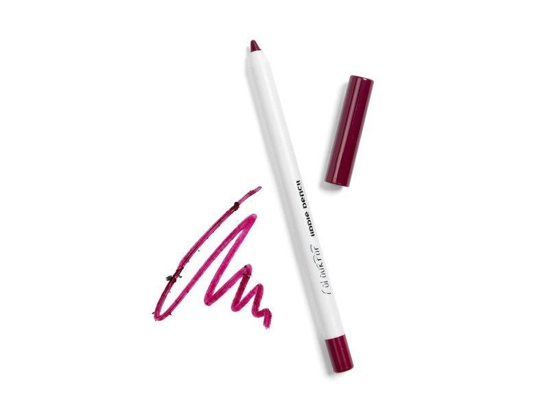 Colourpop Lippie Pencil, Bichette, 0.035 oz