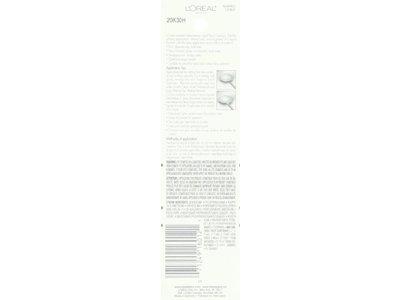 L'Oreal Paris Extra-Intense Liquid Pencil Eyeliner, Brown, 0.03 Ounces - Image 4
