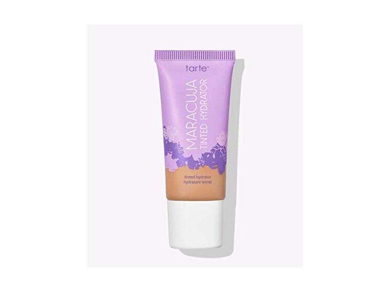 TARTE Maracuja Hydrating Tinted Moisturizer, 25N Light Medium Neutral