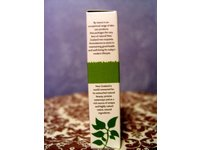 By Nature Firming Eye Serum, 1/2 oz - Image 4