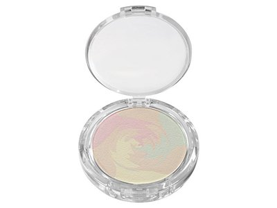 Physicians Formula Mineral Wear Talc-Free Mineral Correcting Powder, Translucent, 0.29 Ounce - Image 1