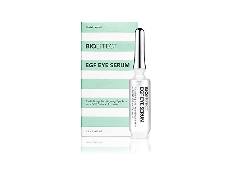 BIOEFFECT Eye Serum, .2 fl oz