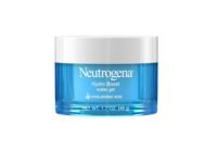 Neutrogena Hydro Boost Hydrating Water Gel Face Moisturizer - Image 2