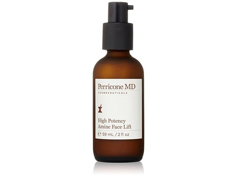 Perricone MD Nutritive Cleanser, 6 fl oz
