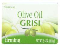 Aceite De Olivo Grisi, Olive Oil, 3.5 oz - Image 2