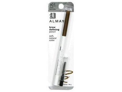 Almay Brow Defining Pencil, Revlon - Image 3