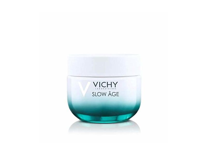 Vichy Laboratories Slow Age Cream SPF 30, 50 ml
