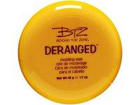 Beyond the Zone Deranged Molding Wax - Image 3