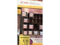 Burt's Bees 100% Natural Glossy Lipstick, Rose Falls - 1 Tube - Image 3