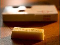 Natural Apiary 100% Cosmetics Beeswax Bars, 1 oz (6 bars) - Image 2