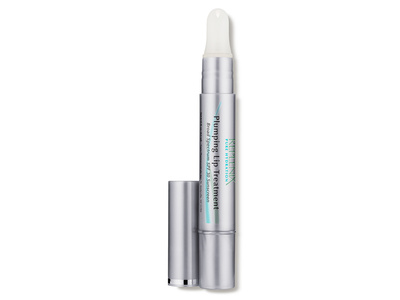 Plumping Lip Treatment SPF 30 (4 ml.)