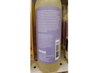 Everyone Baby Wash, Chamomile + Lavender, 12.75 oz - Image 4