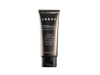 LORAC POREfection Mattifying Face Primer, 50 mL/1.7 fl oz - Image 2