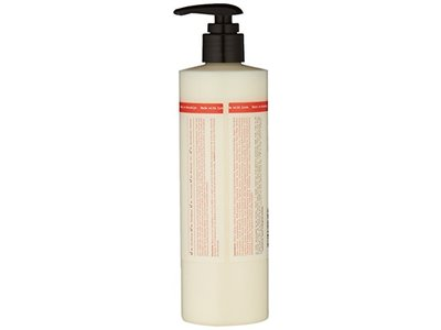 Carol's Daughter Hair Milk Nourishing & Conditioning Cleansing Conditioner, 12 Ounce - Image 3