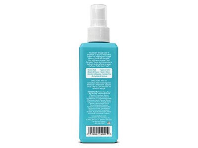 KeraColor Purify Plus Leave-In Conditioning Treatment, 7 fl oz - Image 3