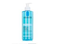 La Roche-Posay Toleriane Face Wash Cleanser, Purifying Foaming Cleanser for Normal Oily & Sensitive Skin, 6.76 Fl Oz - Image 4