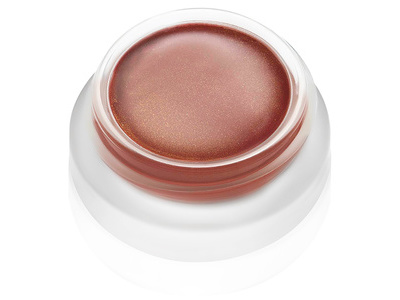 Lip2Cheek - Promise (0.15 oz.)