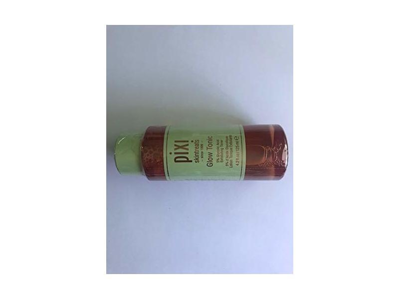 Pixi Skintreats Glow Tonic 4.2 oz