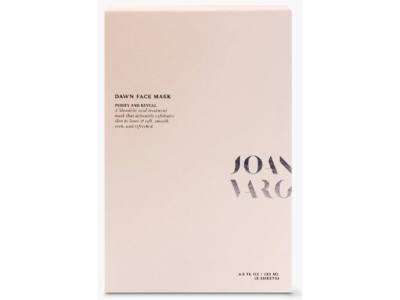 Joanna Vargas Dawn Face Mask, 4.5 fl oz / 33 ml