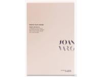 Joanna Vargas Dawn Face Mask, 4.5 fl oz / 33 ml - Image 2