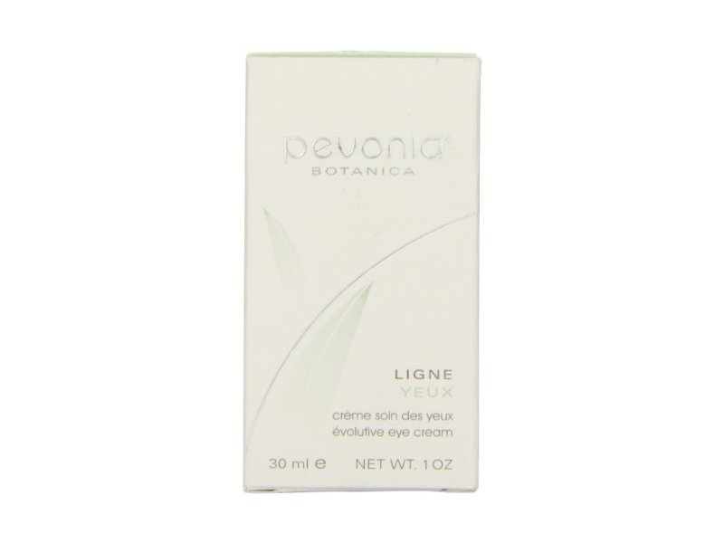 Pevonia Evolution Eye Cream, 1 Ounce