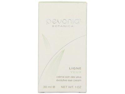 Pevonia Evolution Eye Cream, 1 Ounce - Image 1