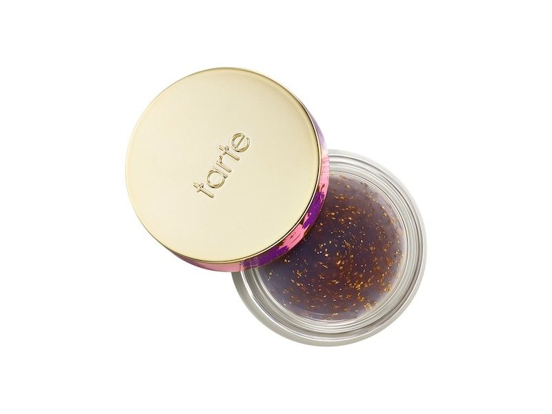 Tarte Cosmetics Cosmic Maracuja Concentrated Face Balm