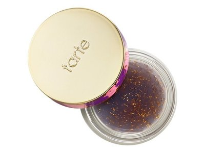 Tarte Cosmetics Cosmic Maracuja Concentrated Face Balm - Image 1