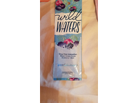 Swedish Beauty Wild Waters True Tide Intensifier Water Cream Boost, Blueberry + Mint, 0.6 fl oz - Image 3