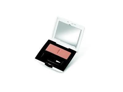Careline Powder Cheek Color Blush