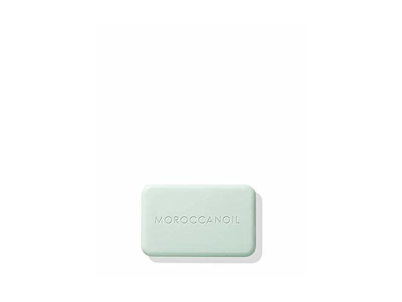 Moroccanoil Body Soap, Fragrance Originale, 7 oz/200 g