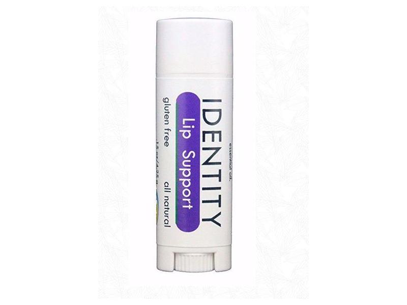 Millennial Essentials Identity Lip Support, .15 oz