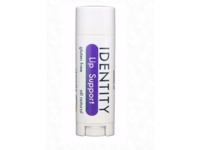 Millennial Essentials Identity Lip Support, .15 oz - Image 1
