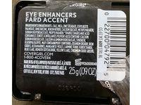 Covergirl Eye Enhancers 1 Kit Shadow, 600 Sterling Blue, 0.09 oz / 25 g - Image 4