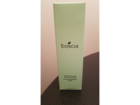 Boscia Makeup-Breakup Cool Cleansing Oil, 150 ml - Image 3