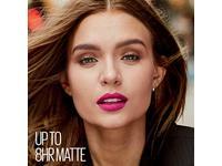 Maybelline Superstay Ink Crayon Matte Longwear Lipstick Makeup, Keep It Fun, 0.04 Oz - Image 12