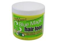 Blue Magic Hair Food 12 Ounce Jar (354ml) (2 Pack) - Image 2