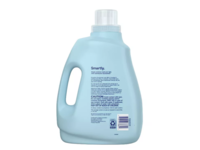 Fresh Scented Laundry Detergent - 100 fl o - Image 3