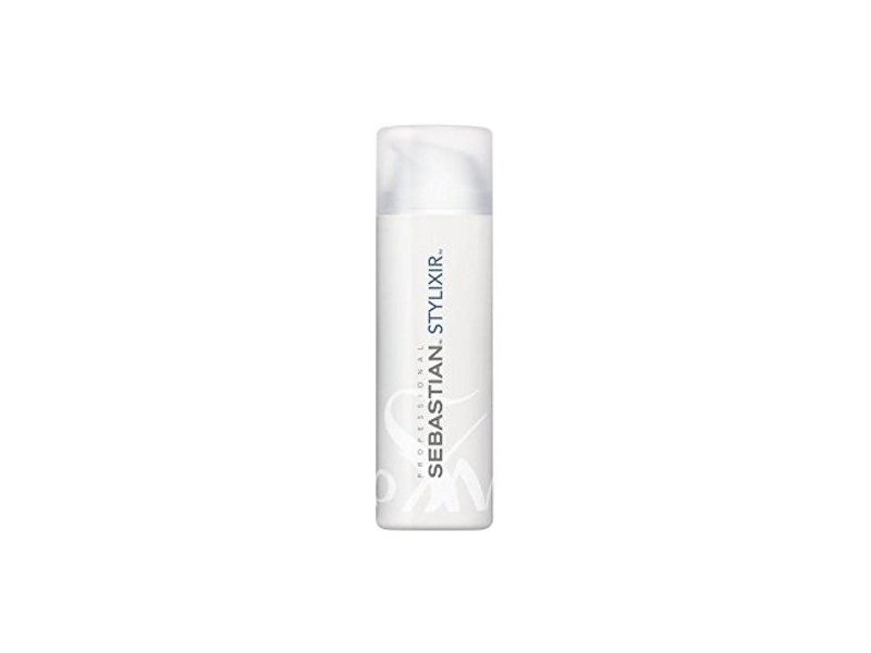 Sebastian Stylixir Natural Hold Flex Styler, Procter & Gamble