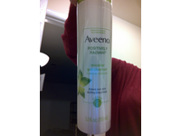 Aveeno Positively Radiant Micellar Gel Cleanser 5.1 Ounce (150ml) (2 Pack) - Image 3