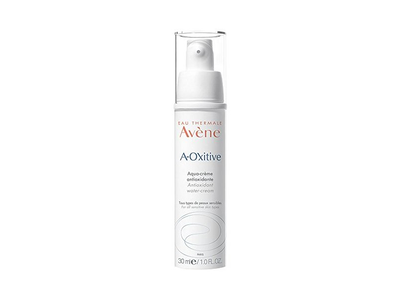 Eau Thermale Avène A-Oxitive Antioxidant Water Cream, 1 fl oz