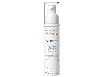 Eau Thermale Avène A-Oxitive Antioxidant Water Cream, 1 fl oz