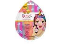 Yes To Grapefruit Unicorn Peel Off Mask - Image 2