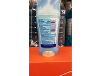 Secret Outlast Xtend Invisible Solid Antiperspirant Deodorant, 2.6 oz - Image 4